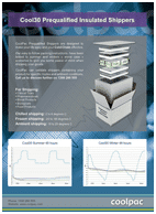 Cool30-brochure