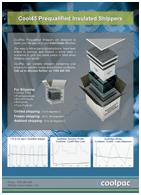 Cool45-brochure