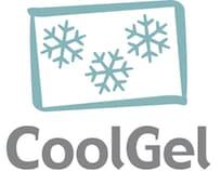 CoolGell300x