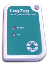logtagTRIL-8frontsmall