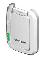 SeeMoto-gps-temperature-monitor