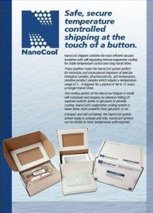 nanocoolbrochure