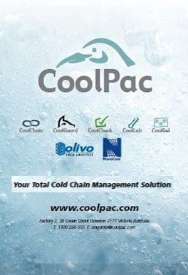 CoolPacBoxBrochure