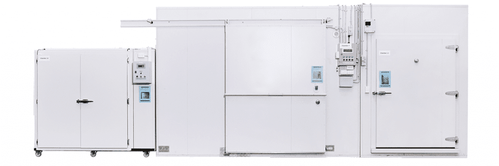 warehouse-fridges-17565-web