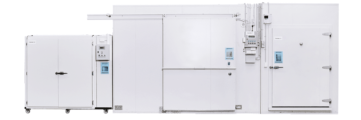 Warehouse-fridges-17565-web-1