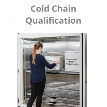 cold-chain-qualification-2