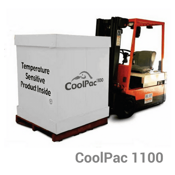 CoolPac1100-600x600