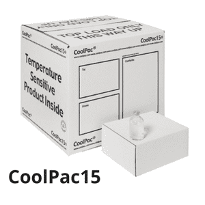 coolpac15