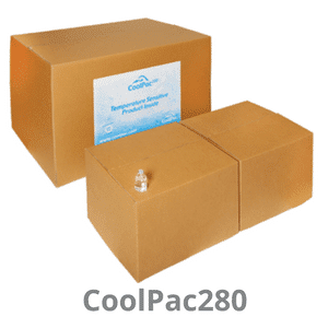 coolpac280-1