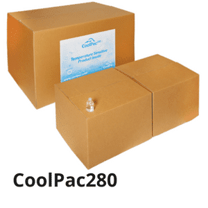 coolpac280