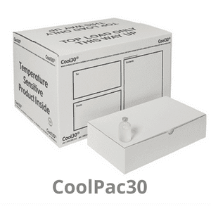 coolpac30-1