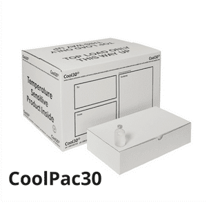 coolpac30