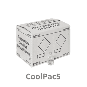 coolpac5-1