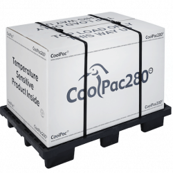 Coolpac 280-Pack600x