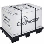 Coolpac 280Pallet