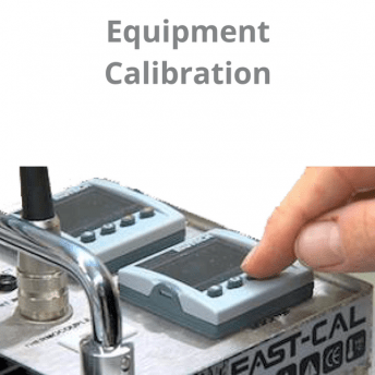 equiptment-calibration-2