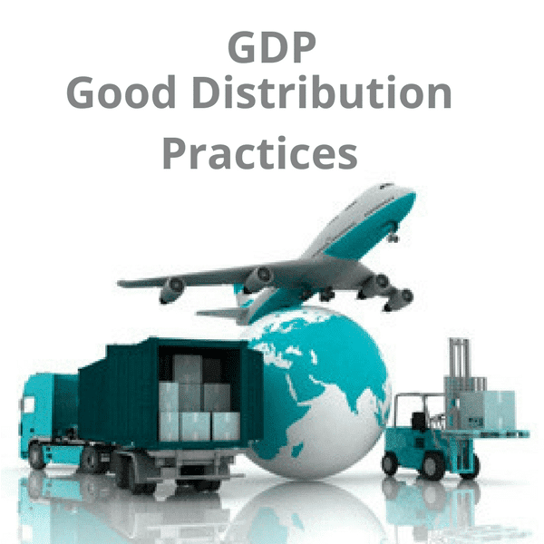 gooddistributionpractices