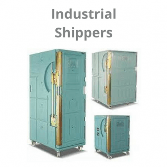 olivo-industrial-cold-chain-shippers