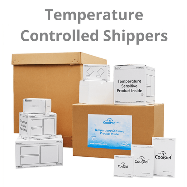 temperature-controlled-shippers-2