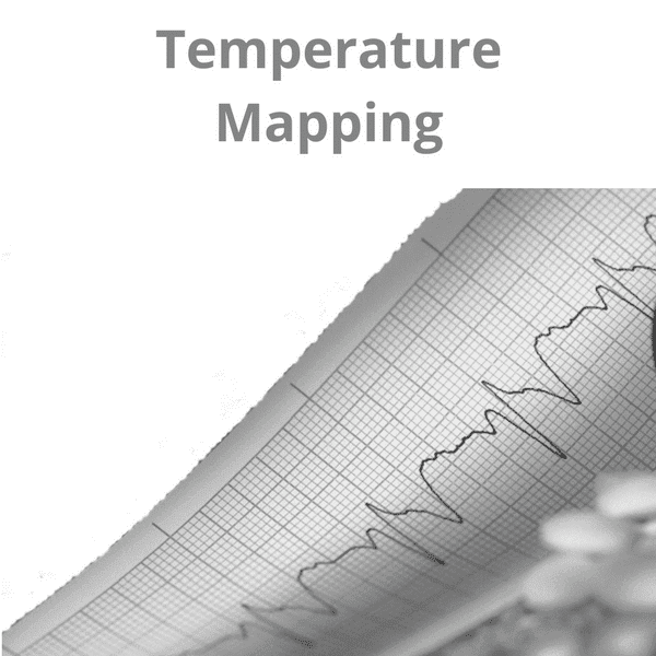 temperature-mapping-4