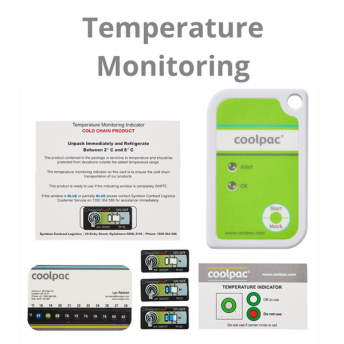 temperature-monitoring-1