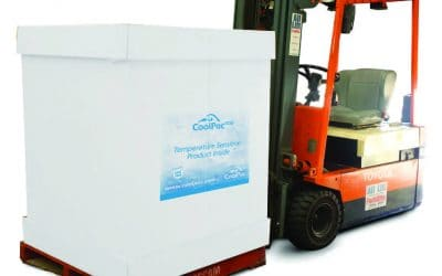 coolpac1100pallet