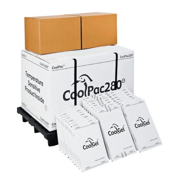 CoolPac280-PackOut600x600