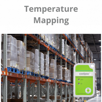 Temperature Mapping (4)