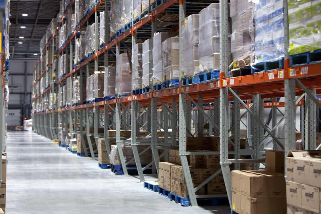 What Is Warehouse Temperature Mapping in the Pharmaceutical