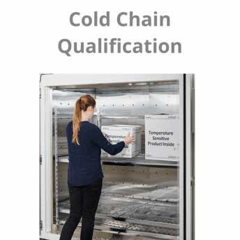 Cold-Chain-Qualification-2-344x344