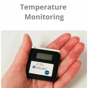 Temperature-Monitoring-3-344x344