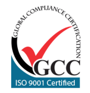 CoolPac Achieves ISO 9001 Accreditation