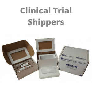 Clinical-Trial-Shippers600x600