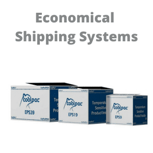 Economical-Shipping-Systems600x600