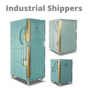 Olivio-IndustrialShippers600x600